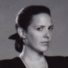 image of Joy Setton
