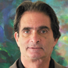 image of Jon Rappoport