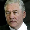 image of Conrad Black