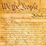 The U.S. Constitution is Not Democratic—and Why That's a Good Thing