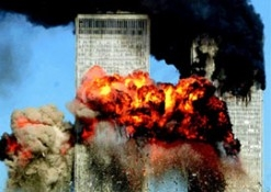 9/11 Truths and Lies