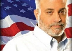 "The Tyranny of Mark Levin's ""Liberty"""
