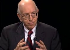 Richard Posner is a Suicide Pact