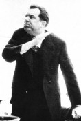 Huckabee: The New Huey Long