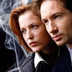 "The Truth About ""The X-Files"""