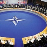 Incoherent Empire: The Case for Getting Out of NATO