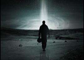 Interstellar Stoic