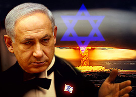 Has Obama Called Bibi's Bluff?