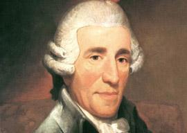 High Drama at Haydn