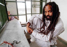 Why Mumia is Guilty
