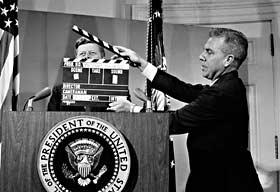 TV Since JFK