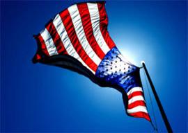 Save America: Ruin the Euro
