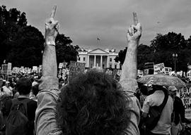 Let it Leak: Wikileaks and Patriotic Whistle-Blowing