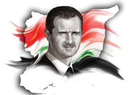 Why Assad Has Survived