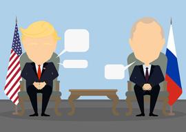 Will Trump Defy McCain & Marco?