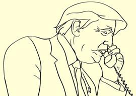 Top 10 Trump Myths