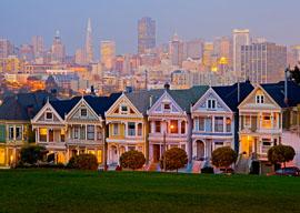 The San Fran Whitening Plan