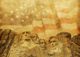 America's Thinning Cohesion