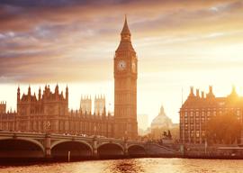 Westminster, U.K.