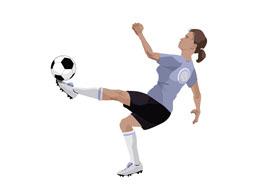 Feminism Is Ruining Women's Soccer