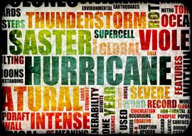 The Hurricane Algorithm