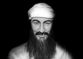 Harry Laden