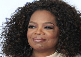 Oprah's Depraved Indifference