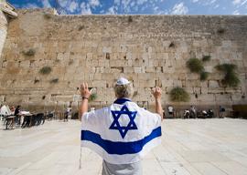 Enumerating Jews