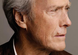 Clint Eastwood's Career Enters the Hereafter
