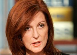 Is Maureen Dowd Obsolete?