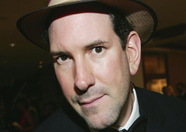 The Drudge Paradox