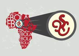 Ebola As Seen Through Ebonics
