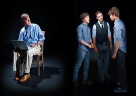 Beyond the Hubbub of Aaron Sorkin's The Social Network