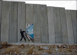 Goldstone's Guide to Gaza