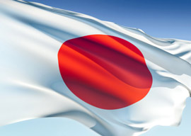 Can Japan Rise Again?