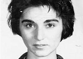 Kitty Genovese: The Global Warming of Crime