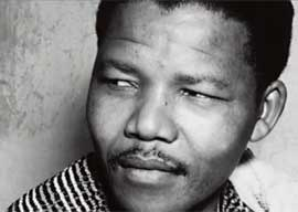 Mandela: What the Obits Omit