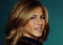 Jen's Self-Loathing, Ivanka's Pregnant & Regis Retires