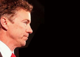 Where Does Rand Stand?