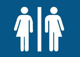 Gender-Neutral Societies Suck