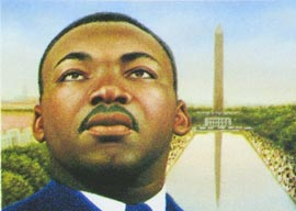 Selma, 50 Years On