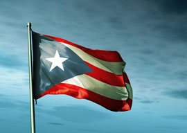 How Can We Get Rid of Puerto Rico?