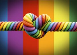 Homogamy Most Heterodox