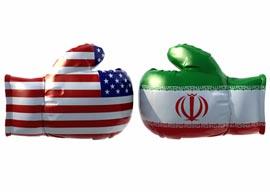 The GOP's Iran Dilemma