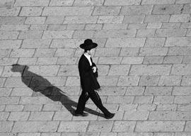 The Right's Jewish Problem