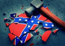 Purging America's Heroes