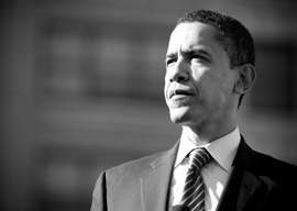 Making Sense of Obama: The Muslimist