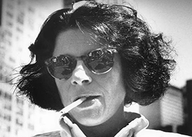 Fran Lebowitz is Always Right