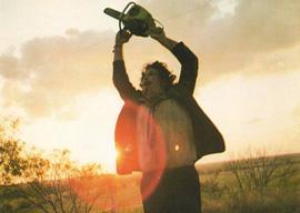 Last of the Hippie Filmmakers