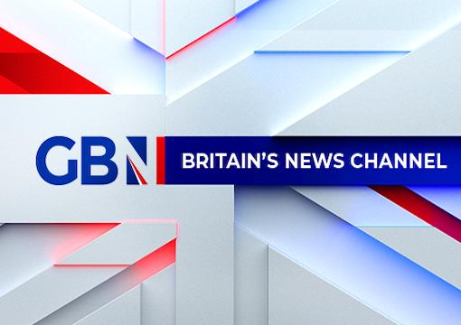 Long Live GB News